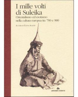 I mille volti di Suleika