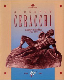 Giuseppe Ceracchi