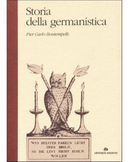 Storia della germanistica