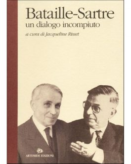 Bataille-Sartre