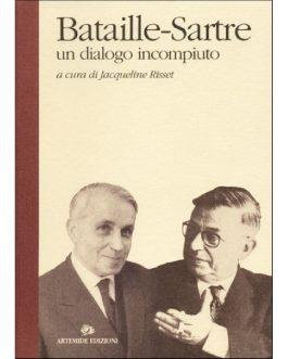 Bataille-Sartre