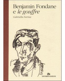 Benjamine Fondane e Le Gouffre