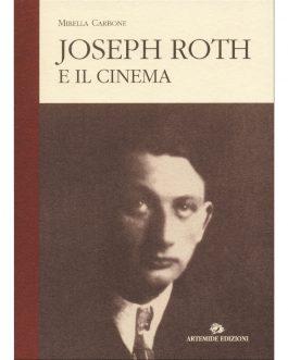 Joseph Roth e il cinema