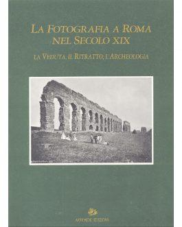 La fotografia a Roma nel Secolo IX