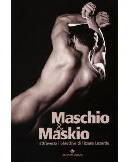 Maschio & Maskio