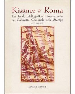 Kissner & Roma