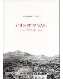 Giuseppe Vasi