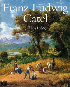 Franz Ludwig Catel (1778-1856)