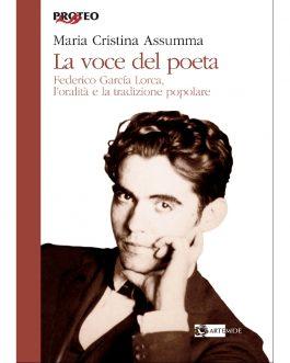 La voce del poeta