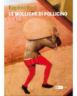 Le molliche di Pollicino