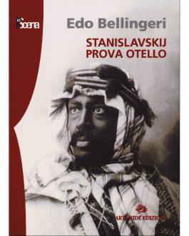 Stanislavskij prova Otello