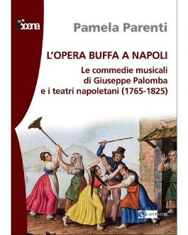 L'Opera Buffa a Napoli