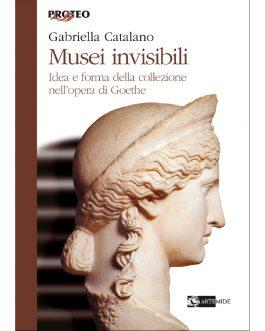 Musei Invisibili