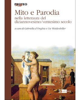 Mito e Parodia