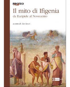 Il Mito di Ifigenia