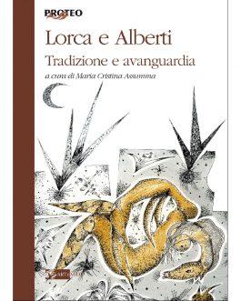 Lorca e Alberti