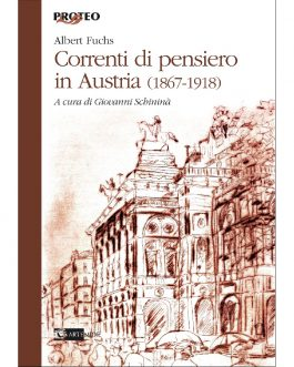 Correnti di pensiero in Austria (1867-1918)
