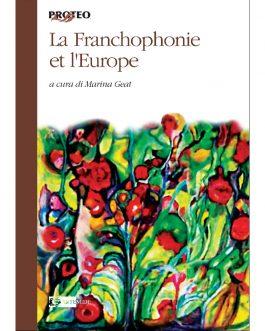 La Francophonie et L'Europe