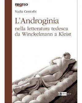 L'androginia