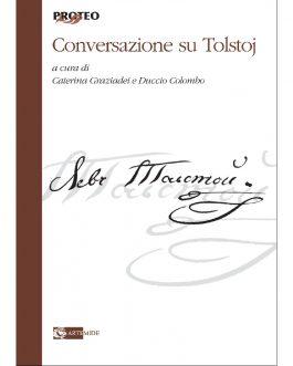 Conversazione su Tolstoj