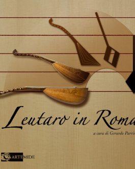 Leutaro in Roma