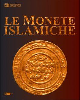Le Monete Islamiche