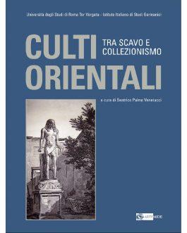 Culti Orientali