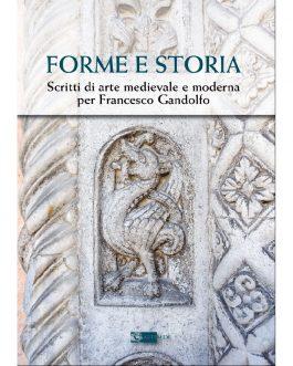 Forme e Storia