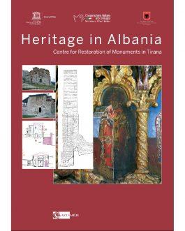 Heritage in Albania