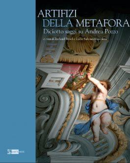 Artifizi della metafora