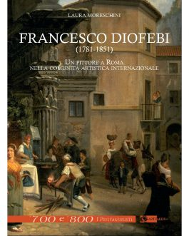 Francesco Diofebi (1781-1851)