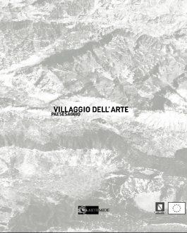 Villaggio dell'Arte