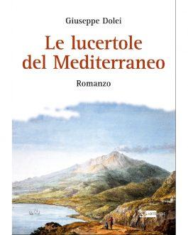 Le lucertole del Mediterraneo