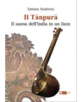 Il Tanpura