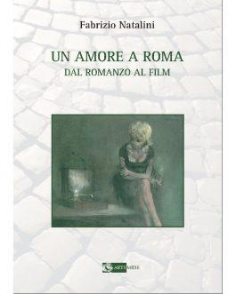 Un amore a Roma