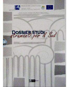 Dossier Studi