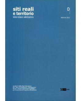 Siti Reali e territorio n. 0