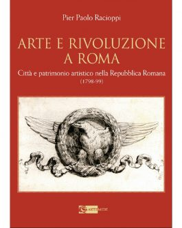 Arte e Rivoluzione a Roma
