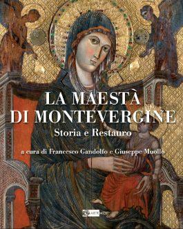 La Maestà di Montevergine