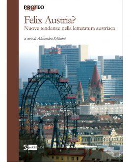 Felix Austria?