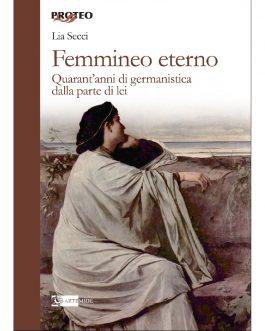 Femmineo eterno