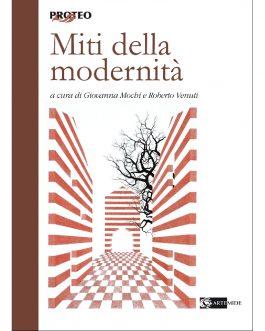Miti della modernità
