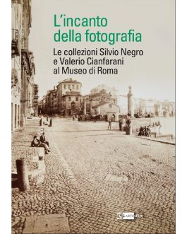L'incanto della fotografia