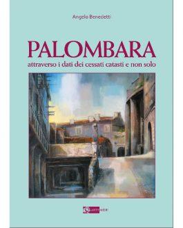 PALOMBARA