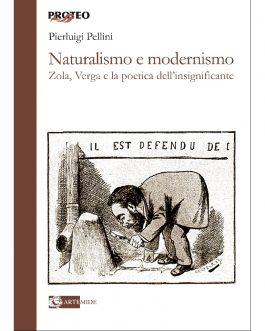 Naturalismo e modernismo