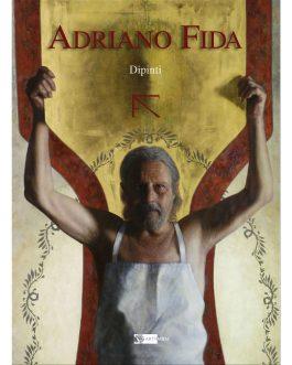Adriano Fida
