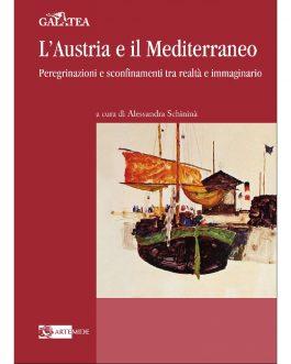 L'Austria e il Mediterraneo