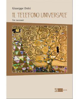 Il telefono universale