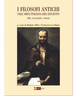 I filosofi antichi nell'arte italiana del Seicento