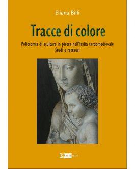 Tracce di colore